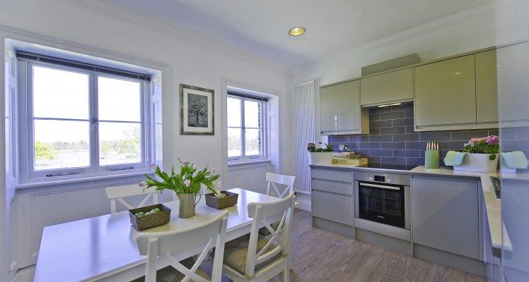 Court-Suite-Kitchen