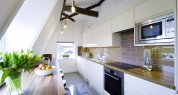 Kitchen-Breakfast-Park-Suite