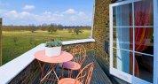 Park-Suite-Balcony