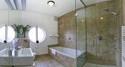 Park-Suite-Bathroom