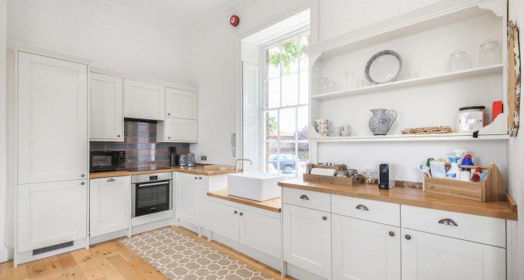 Upper-Garden-Kitchen
